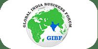 logo gibf