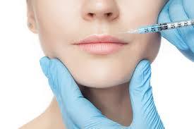 skin services