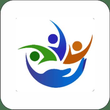 for web logo4